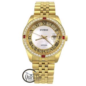 Đồng hồ Nam Starke SK065AM-FG9A