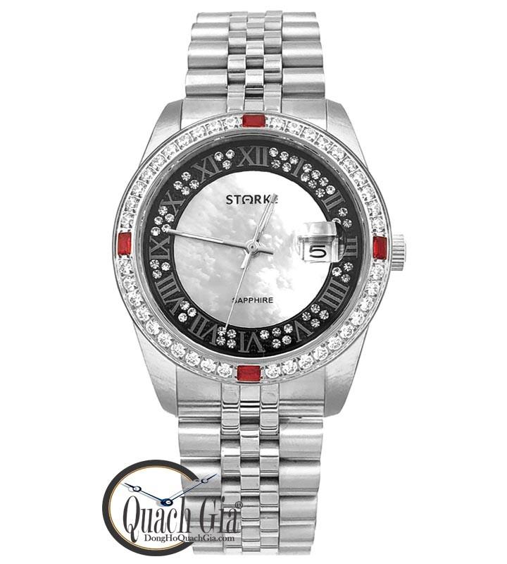 Đồng hồ Nam Starke SK-065AM-DG1A