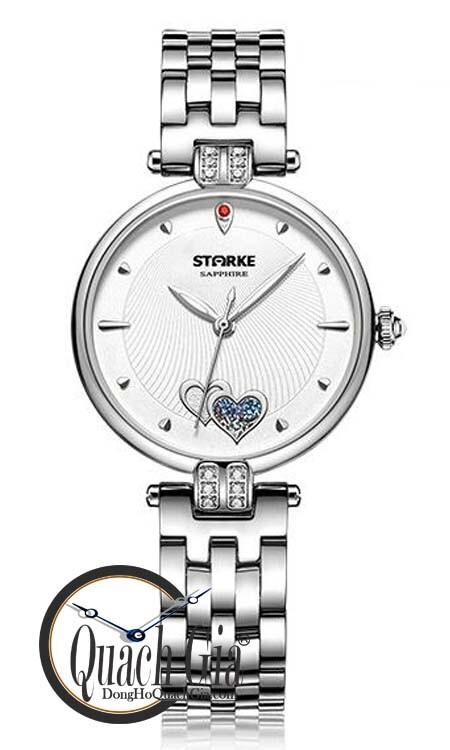 Đồng hồ Nữ Starke SK070AL.SSW