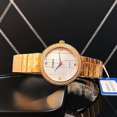 Đồng hồ nữ Starke SK075BL-MKRT chính hãng