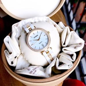 Đồng hồ nữ STARKE SK081AL-2