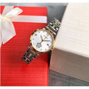 Đồng hồ nữ STARKE SK095AL-3