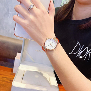 Đồng hồ nữ STARKE SK098PL-1