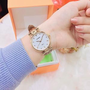 Đồng hồ nữ STARKE SK098PL-2