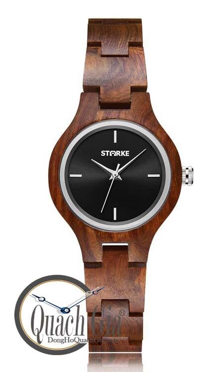 Đồng hồ Nữ Starke SK105AL.NSB