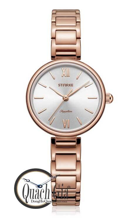 Đồng hồ Nữ Starke SK108AL.RRW