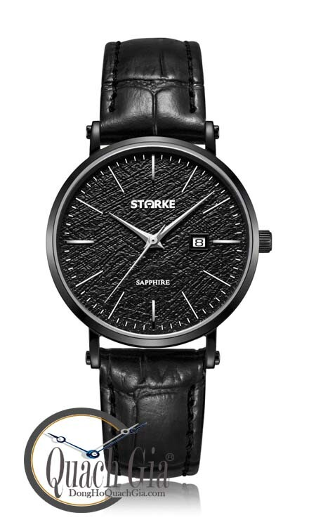 Đồng hồ Nữ Starke SK113PL.BBB