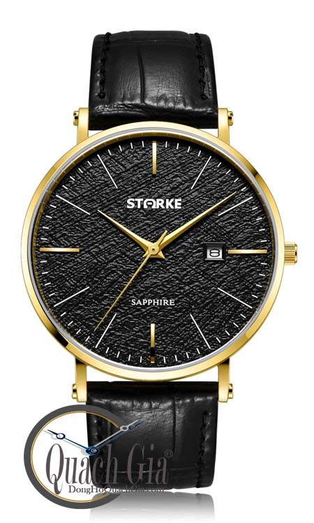 Đồng hồ Nam Starke SK113PM.GBB