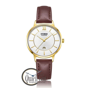 Đồng hồ Nữ Starke SK114PL.GYW