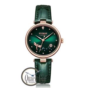 Đồng hồ Nữ Starke SK115PL.RUU1
