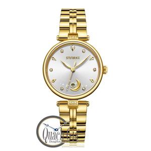 Đồng hồ Nữ Starke SK116AL.GGW