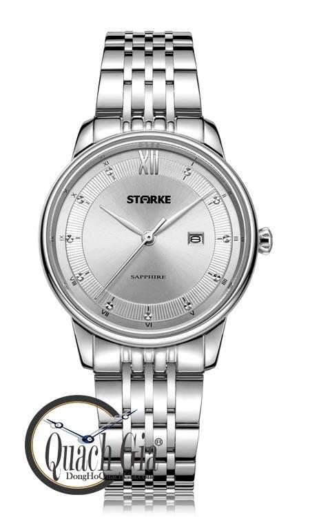 Đồng hồ Nữ Starke SK117AL.SSW