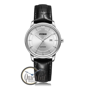 Đồng hồ Nữ Starke SK117PL.SBW