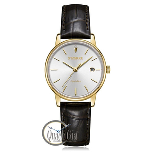 Đồng hồ Nữ Starke SK127PL.GBW