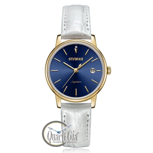 Đồng hồ Nữ Starke SK127PL.GWU