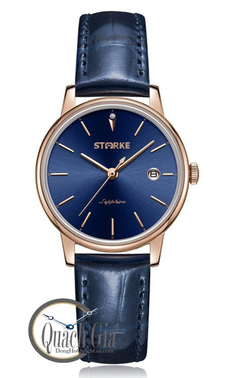 Đồng hồ Nữ Starke SK127PL.RUU