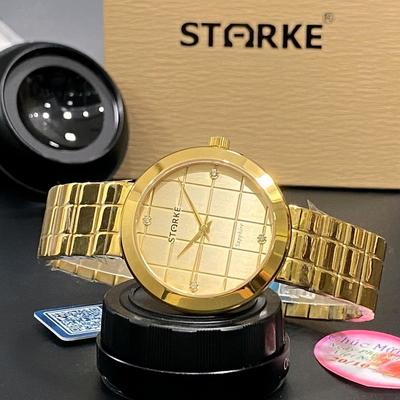 STARKE SK75AL - KV
