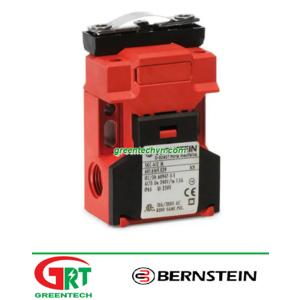 SKC series | Bernstein SKC series | Công tắc an toàn | Safety switch | Bernstein Vietnam