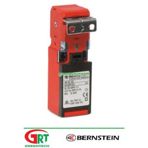 SKI series | Bernstein SKI series | Công tắc an toàn | Safety switch | Bernstein Vietnam