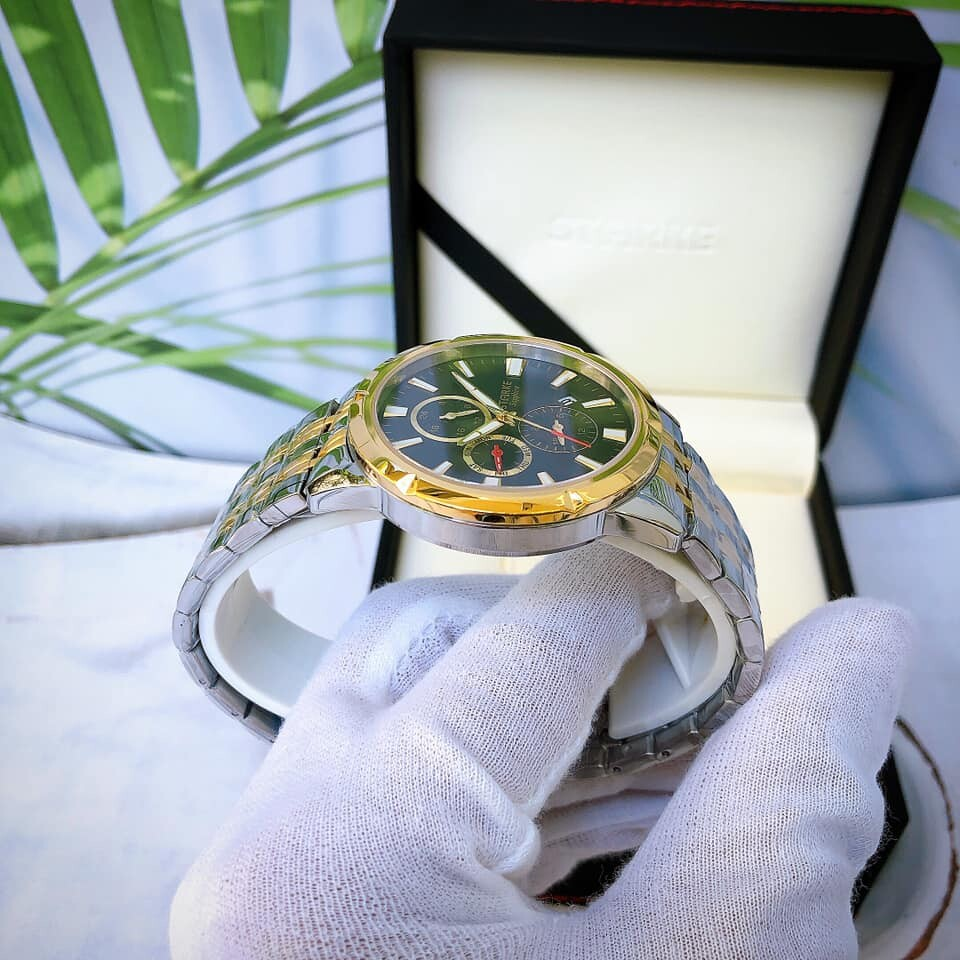 Đồng hồ Nam Starke SK063AMSK-D