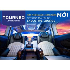Skybus Tourneo Limousine