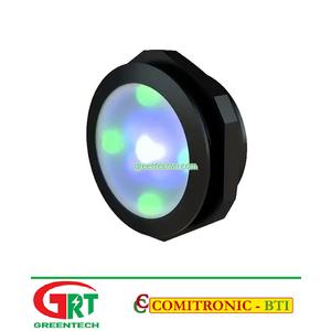SL50.5   Comitronic SL50.5   Đèn hiệu   Signaling indicator light   Comitronic Vietnam