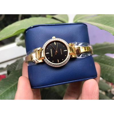Đồng hồ lắc nữ sunrise sl719sxa - dkd chính hãng