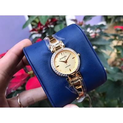 Đồng hồ lắc nữ sunrise sl719sxa - dkv chính hãng