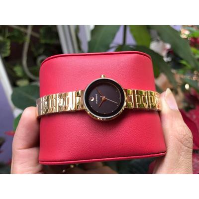 Đồng hồ lắc sunrise 9929sa - kd chính hãng