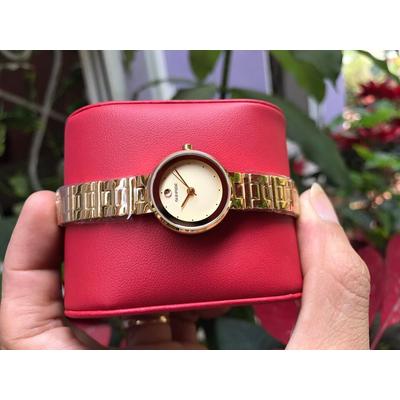 Đồng hồ lắc sunrise 9929sa - kv chính hãng