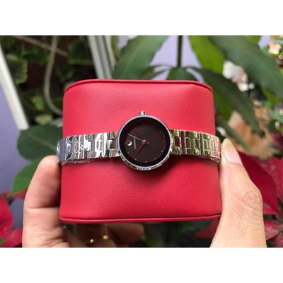 Đồng hồ lắc sunrise 9929sa - ssd chính hãng