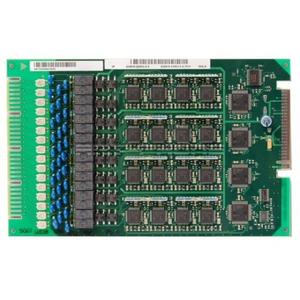 SLAD16 - Card tổng đài siemens mở rộng 16 máy lẻ cho hipath 3550