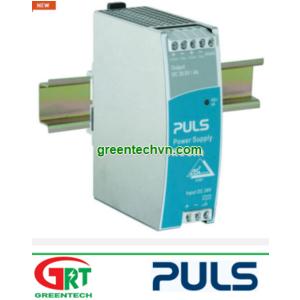 Puls CP10.241 | Bộ nguồn Puls Puls CP10.241 | AC/DC power supply Puls Puls CP10.241 | Puls Việt Nam