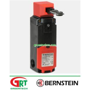 SLK-FVTU24UC-55-ARX | 6118119037 | Bernstein | Khóa chốt cửa an toàn | Bernstein Vietnam