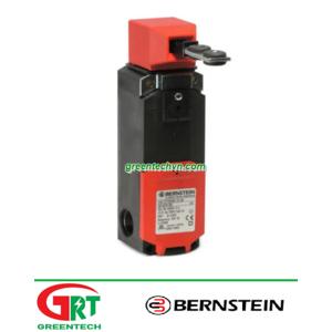 SLK series | Bernstein SLK series | Công tắc | Position switch | Bernstein Vietnam