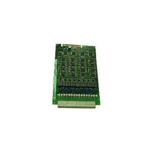 SLMO2 - Card tổng đài siemens mở rộng 24 máy lẻ số cho hipath 3800