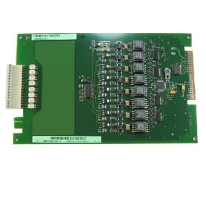 SLU8 - Card tổng đài siemens mở rộng 8 máy lẻ số cho hipath 3550