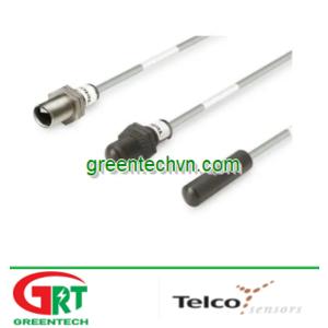 SM 3000/CAT2 series | Through-beam photoelectric sensor | Cảm biến quang điện xuyên chùm | Telco Vie