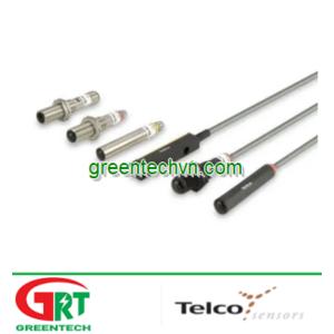 SM 6000 series | Through-beam photoelectric sensor | Cảm biến quang điện xuyên chùm | Telco Vietnam