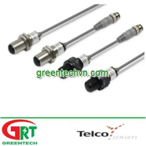 SM 9000 series | Through-beam photoelectric sensor | Cảm biến quang điện xuyên chùm | Telco Vietnam