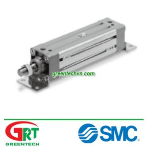 SMC MB1B125-25Z | Xylanh khí nén SMC MB1B125-25Z