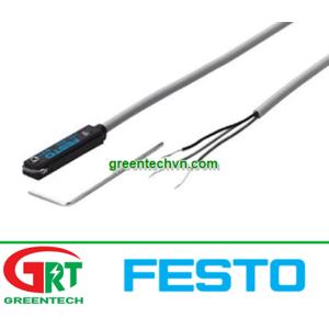 SME-8-K-LED-24 | Festo SME-8-K-LED-24 | Cảm biến từ tiệm cận | Proximitive Sensor |Festo Vietnam