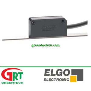 SMIX | Elgo | Magnetic length measuring system | Cảm biến thước từ | Elgo Electronic Vietnam