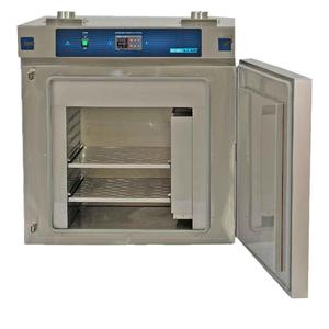 Tủ sấy Nitơ SMO5CR (phòng sạch)