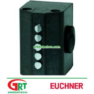 Euchner SN   Công tắc hành trình Euchner SN   Mechanical limit switch SN   Euchner Vietnam