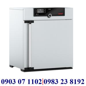 Tủ Sấy Tiệt Trùng Memmert SN110 108 lít