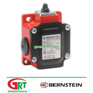 SN2 series | Bernstein SN2 series | Công tắc an toàn | Safety limit switch | Bernstein Vietnam