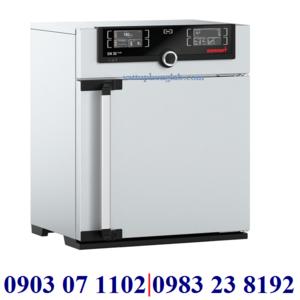 Tủ Sấy Tiệt Trùng Memmert SN30plus 32 lít