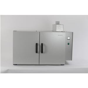 TỦ SẤY 200 LÍT 200 ĐỘ MODEL SNOL 200/200 LSP11