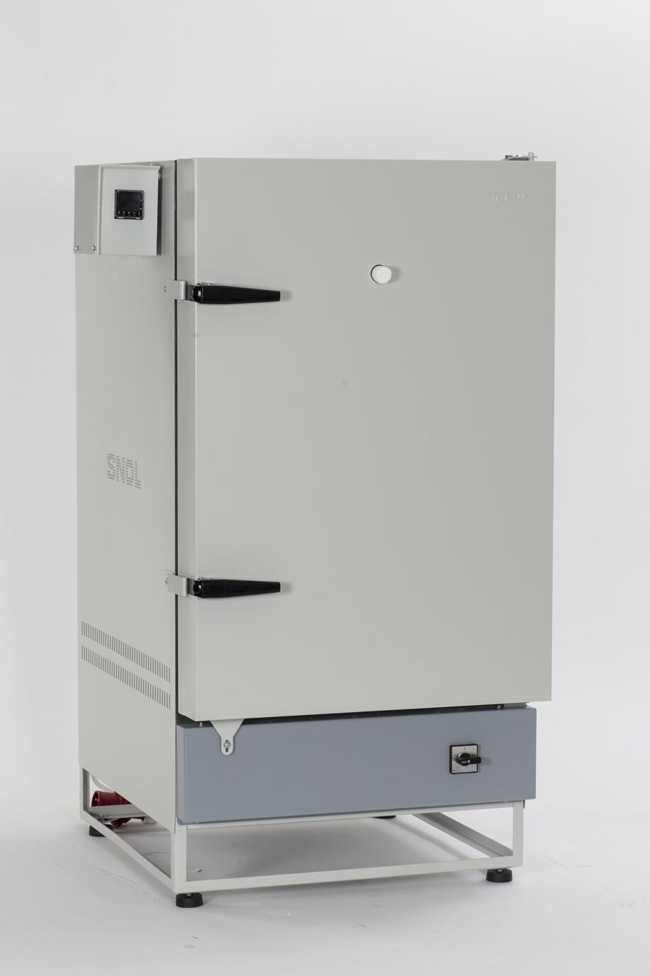 Lò nung 30 lít 1300 độ C SNOL 30/1300 LSF01